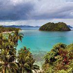 Palawan - Paradies im Westen der Philippinen