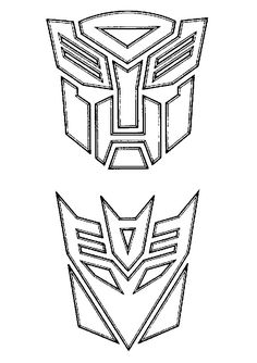 optimus prime face coloring page google search coloring page transformers transformers - Optimus Prime Face Coloring Pages