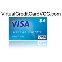 New Reloadable Gift Cards For Business Prepaid Credit Cards Visa