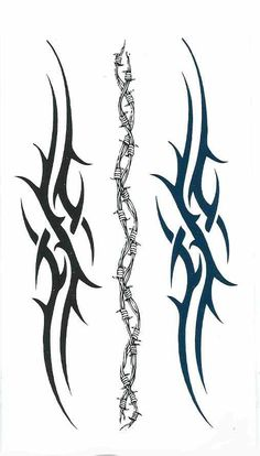 tattoos for men about love Tribal Armband Tattoo, Tribal Arm Tattoos, Arm Tattoos For Guys, Forearm Tattoos, Arm Band Tattoo, Body Art Tattoos, Small Tattoos, Girl Tattoos, Sleeve Tattoos
