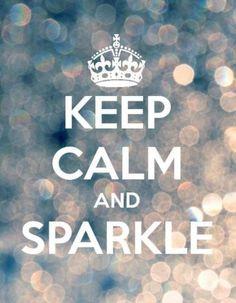 *always sparkling!!!!!!! 11-17-14  Love you sweetness!~~ xoxoxoxoxoxoxoxoxoxoxoxoxoxooxoxoxoxoxoxoxoxoxoxooxoxoxoxoxoxooxoxoxoxoxooxoxoxoxoxox~~~mom