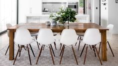 2015 Trend Report - The Home