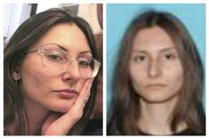 """A manhunt for a woman allegedly """"infatuated"""" with the Columbine massacre who traveled from Florida and forced schools in Colorado to close after threatening violence came to an end Wednesday after she was found dead in the mountains west of Denver. Columbine High School Shooting, Columbine High School Massacre, Denver Area, Mental Problems, Florida Woman, Jefferson County, School Closures, School Shootings, Infatuation"""