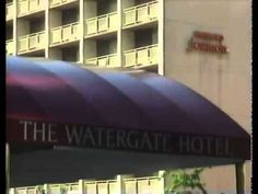documentary 2014- WATERGATE - Episode 1: Third Rate Burglary (History Do.
