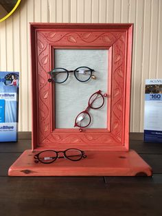 7aa22c25cdd2 Cartier OpticalEye decor and accessories