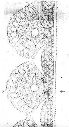 Do Baú da Vovó Lacemaking, Bobbin Lace, String Art, Arizona, Handmade, Crafts, Design, Books, Bobbin Lacemaking
