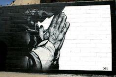 Joe Lurato #JoeLurato #Street #Art