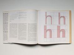 Type Sign Symbol, 1980