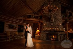 Becky and Sergio's Our Lady of Peace Catholic Church Wedding - Cayton Photography Wedding Planning Tips, Wedding Tips, Wedding Venues, Keystone Resort, Church Wedding, Rustic Elegance, The Ranch, Our Lady, Wedding Pictures