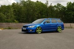 Alexander Stamsaas uploaded this image to 'Octavia RS'. See the album on Photobucket. Vw Group, Volkswagen Group, Car Colors, Black Edition, My Ride, Cars And Motorcycles, Album, Image, Automobile