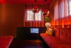 #Zahnarzt #Schweiz #Dentist #ZahnarztSteinhausen #ZahnarztZug #DentalClub # Dental, Light Bulb, Lighting, Home Decor, Zug, Switzerland, Stones, Decoration Home, Light Fixtures