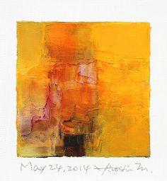 may242014 | par Hiroshi Matsumoto