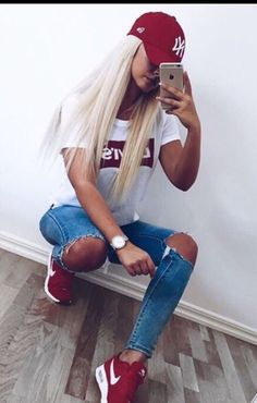 Find More at => http://feedproxy.google.com/~r/amazingoutfits/~3/_tawETHxAuE/AmazingOutfits.page