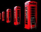 phone psychics - http://www.psychicreadingrooms.com