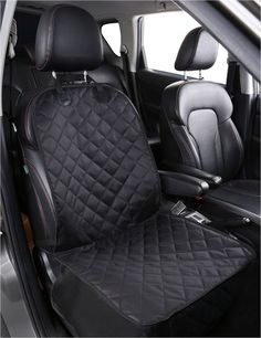 Alfheim Dog Car Seat Cover Nonslip Rubber Backing with Anch No Sales Tax New
