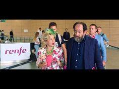Ocho apellidos catalanes | Estrenos de Cine de la Semana… 20 de Noviembre