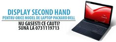 Second Hand, Laptop, Display, Electronics, Phone, Floor Space, Telephone, Billboard, Laptops