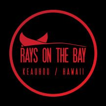 Rays on the Bay - Hawaiian Dining on the Kona Coast Aloha Hawaii, Hawaii Vacation, Kona Coast, Kailua Kona, Big Island, Hawaiian, Restaurants, Fancy, Dreams