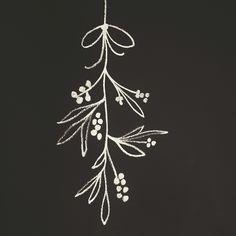 Christmas Nijhof | Peet likes