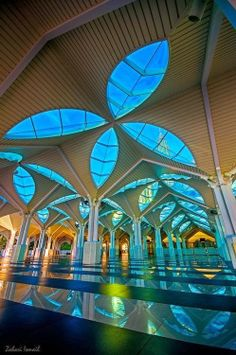 Stunning Picz: Mosque
