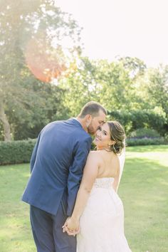 Long Island, Wedding Photography, New York, Mansions, Wedding Dresses, Fashion, Wedding Shot, Mansion Houses, Bridal Dresses