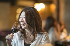 La estrategia del vino español para entrar en China