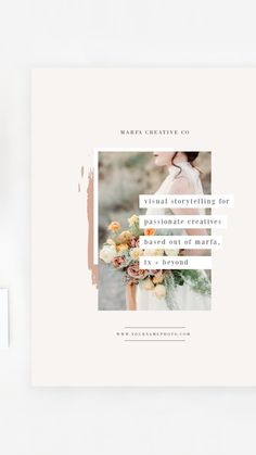 Photography Templates, Photography Pricing, Photography Marketing, Photography Business, Wedding Photography, Wedding Day Tips, You Better Work, Web Inspiration, Magazine Template