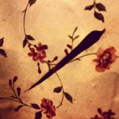 #tablematt #slit hule roto https://www.instagram.com/guadina_sour/