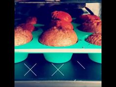 chocolatecupcake.mp4 Chocolate Cupcakes, Muffins, Tips, Muffin, Cupcakes, Counseling