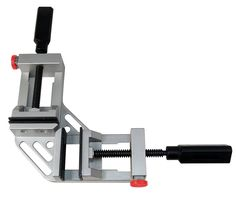 Bianchi Miter Jigs Woodworking Multifunction Corner Clamp Tool T Joints For Kreg Jigs