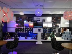 Plafoniera A Led Beign Philips Hue : 22 best assortiment philips hue images on pinterest