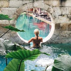 Nusa Dua Beach Hotel & Spa Bali Resorts You Can Visit with a Day Pass Bali Kids Guide