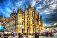#milano #lombardia #instamilano #ig_milano #igersmilano #igersitalia #instaitalia #travel #duomo #instagood #instagramhub #milanodavedere #milano_go #like4like #milano_city #match_portrait #instago #london #moscow #rome #florence #italian_places @italian_places #italian_trips @igersmilano by stefanobrunettiphotography