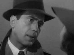 Best line in Casablanca