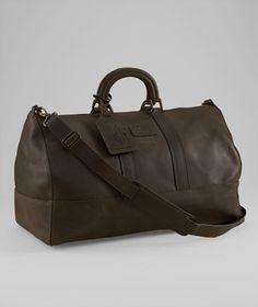 Bean's Vacation Bag: BAGS   Free Shipping at L.L.Bean
