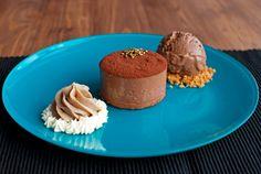 Chocolate-Chestnut-Tasting-Plate-1