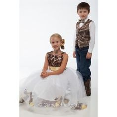 Camo Color, Trim Color, Size, Length and Delivery Options can be selected with drop-down options.