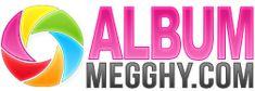 I lavori degli hobby creativi inseriti dagli utenti : Punto Croce, Uncinetto, Maglia, Decoupage, Ricami vari ed altro ancora. www.megghy.com/album