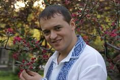 Florin Pistrila » Muzica Populara din Banat Floral Tie, Coat, Jackets, Fashion, Down Jackets, Moda, Sewing Coat, Fashion Styles, Peacoats
