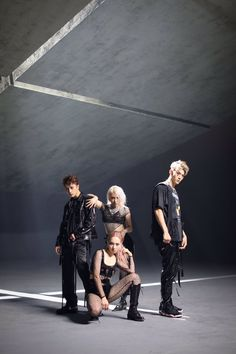 Having trouble remembering every member of KARD? Take this quiz to test your knowledge of KARD members and help you get to know them better! Joker, K Pop, Bm Kard, Astro Mj, K Drama, Dancehall, Photoshoot Concept, Hip Hop, Young K