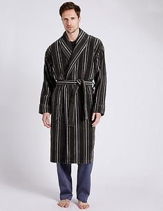 8ea502610a 9 Best UT ♥s Men s Nightwear images