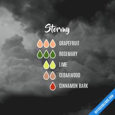 10 Popular Essential Oil Blends and Combinations Essential Oils Guide, Doterra Essential Oils, Essential Oil Combinations, Essential Oil Perfume, Essential Oil Diffuser Blends, Diffuser Recipes, Aromatherapy Oils, Grapefruit, Tips
