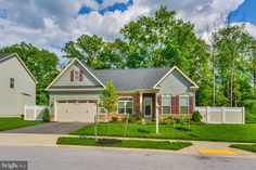 Sell My House Fast Gambrills MD! We Buy Houses Anywhere In Gambrills And Other Parts of Maryland, And At Any Price. Check Out How Our Process Works. Sell My House Fast, We Buy Houses, Home Buying, Maryland, Cabin, Mansions, House Styles, Check, Stuff To Buy