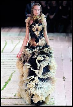 Design de Moda? Como assim?
