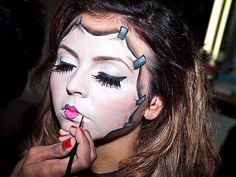Little Mix's X Factor moments - Cosmopolitan