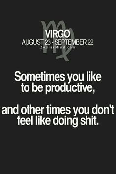 but mostly feel like wont doing nothing...