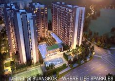Jewel @ Buangkok | Showflat Hotline + 65 65273531 | Near Buangkok MRT #ShowFlatAddress - HOTLINE:(+65) 6527 3531 http://showflataddress.com.sg/property/jewel-buangkok-showflat-location-prices-floor-plans-e-brochures  #HotLaunches #SingaporeNewLaunches #Showflat #ShowflatLocation   #NewCondo #HDB #CommercialProperty #IndustrialProperty #ResidentialProperty #PropertyInvestment #LatestPropertyInfo #2015 #OverseasPropertyInvestment #Location #Sitemap #FloorPlans #NearbyFacilities