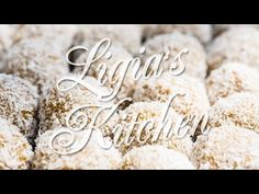 YouTube Raw Vegan, Raw Food Recipes, Place Cards, Deserts, Wedding Rings, Place Card Holders, Sweets, Engagement Rings, Raffaello