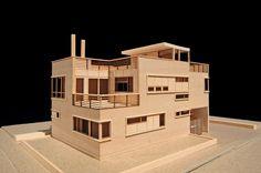 Lido Beach House « Resolution: 4 Architecture