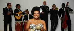 Little Havana: Featuring Son Yambu on Friday August 01, 2014 at 5:30 pm - 3:00 am at Floridita, 100 Wardour Street, London, W1F 0TN, UK. Category: Live Music, Price: General Admission: 10, FRIDAY nights at Floridita London: LITTLE HAVANA featuring world class musicians from international reaches such Cuba, Columbia beyond.